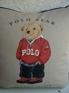 c8c22d3e 18 Best to embroider images | Polo Ralph Lauren, Prep Style, Preppy
