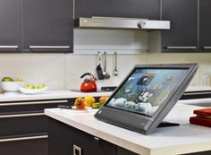 HP TouchSmart 610-101gr