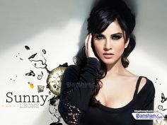 Sunny Leone HD Wallpapers HD Wallpapers Images Pictures Desktop - My Best Makeup List Bollywood Wallpaper, Crop Top Bikini, Hd Wallpaper, Wallpapers, Bikini Photos, Hollywood Celebrities, Beautiful Celebrities, Indian Beauty, Bollywood Actress