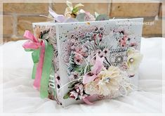 www.basiabartoszewicz.pl Gift Wrapping, Album, Gifts, Gift Wrapping Paper, Favors, Gift Packaging, Presents, Gift, Wrapping Gifts