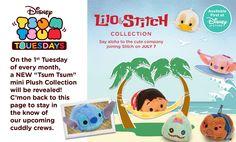 Featured | Disney Store