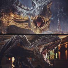 Jurassic Park Series, Jurassic Park World, Jurassic World Fallen Kingdom, The Lost World, Falling Kingdoms, Dinosaur Art, Frozen Disney, Prehistoric, Love Him
