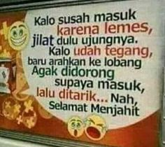 All Quotes, Jokes Quotes, Best Quotes, Funny Tweets Twitter, Quotes Lucu, Cartoon Jokes, Funny Stickers, Me Too Meme, Good Morning Quotes