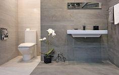 Tile- Sangah's -STONE BOX #tile #tiles #sangahtile #interior #design #bathroom #natural #wall #floor #타일 #인테리어 #디자인 #벽 #현대적인 #상아타일 #쇼룸#빈티지 #욕실 #내추럴 #세면대