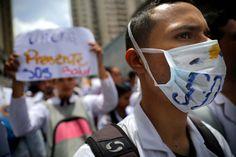 #En Venezuela suspendieron programa de trasplante renal - Segundo Enfoque: Segundo Enfoque En Venezuela suspendieron programa de trasplante…