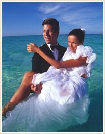 Florida Keys Weddings Packages
