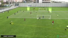 Football Coaches, Neutral, Youtube, Coaching, Soccer, Games, Sports, Training, Hs Sports