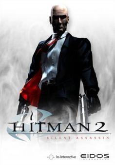 Hitman 2: Silent Assassin - Wikipedia, the free encyclopedia
