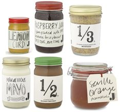Pearlfisher packaging for Jamie Oliver at Williams Sonoma
