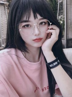 Ulzzang Korean Girl, Cute Korean Girl, Beautiful Girl Image, Beautiful Asian Girls, Stylish Girls Photos, Girl Photos, Cute Girls, Cool Girl, Very Pretty Girl