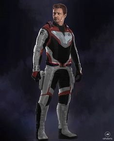Marvel Avengers Comics, Avengers Movies, Marvel Fan, Marvel Heroes, Kate Bishop Hawkeye, Hawkeye Bow, Marvel Concept Art, Marvel And Dc Characters, Iron Man Armor