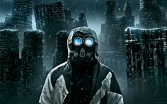 Gas masks fantasy art masks science fiction romantically apocalyptic vitaly s alexius the captain zee captein Gas Mask Art, Masks Art, Gas Masks, Best Trap, Apocalypse Tattoo, Apocalypse Gear, Skeleton Photo, Scary Facts, Horror Nights
