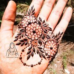 Palm Henna Designs, Latest Henna Designs, Mehndi Designs Book, Finger Henna Designs, Mehndi Designs For Beginners, Modern Mehndi Designs, Dulhan Mehndi Designs, Mehndi Design Pictures, Wedding Mehndi Designs