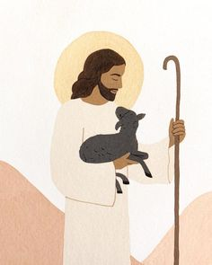 Jesus Christ Lds, Pictures Of Jesus Christ, My Jesus, Savior, Lds Art, Bible Art, Arte Lds, Jesus Christ Painting, Jesus Artwork