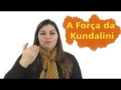 Kundalini   A força poderosa da Energia Kundalini - YouTube