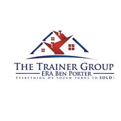Real Estate team needs a sleek eye catching logo! Blues,Reds,Light neutrals Real Estate & Mortgage by kitty:) Logo Branding, Logos, How To Make Logo, Monogram Logo, Buick Logo, Logo Design Contest, Real Estate, Eye, Logo Ideas