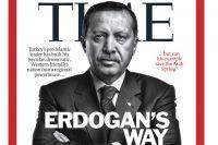 'Diktatör olsam vay haline' diyerek kendini sevmeyenlere göz dağı verdi!