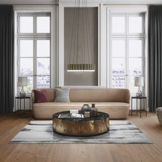 Which one is your favourite - light or dark BOEN timber flooring? Timber Flooring, Hardwood Floors, Roof Tiles, Joinery, Brick, Colours, Curtains, Interior Design, Dark