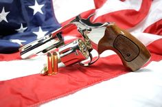 Gun Owners: Be Careful if You Pass Through Maryland - 1/15/14