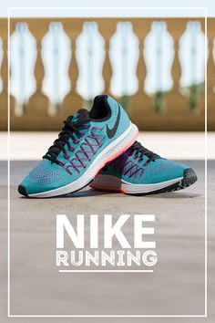 Keep your stride light and your style soaring in the Nike Air Zoom Pegasus  32 running 343abf220