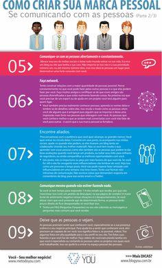 http://blog.metodoyou.com/como-criar-sua-marca-pessoal-se-comunicando-com-as-pessoas/