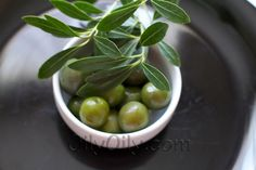 How to Use Olive Oil for Hair Growth