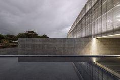 Gallery of National Cities Congress / Mira arquitetos - 6