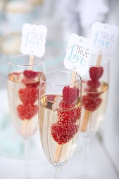 Party Inspirations   Beautiful Valentines Day Inspirations