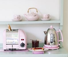 Google Image Result for http://www.comparestoreprices.co.uk/images/du/dualit-petal-pink-kettle-and-toaster-set.jpg