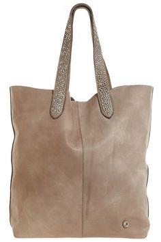 jeweled-handled bag (Universe Mininga)