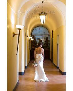 Wonderful #SanFrancescoAlMonte in #Naples! #nellodicesarefotographer #wedding #Italy #Naples #sanfrancescoalmonte #hotelsanfrancescoalmonte #bride