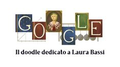 Google Doodles, Frame, Home Decor, Picture Frame, Decoration Home, Room Decor, Frames, Home Interior Design, Home Decoration