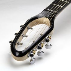 The Canna Guitar are handcrafted acoustic guitars with a body made of hemp.- The Canna Guitar are handcrafted acoustic guitars with a body made of hemp. The … The Canna Guitar are handcrafted acoustic guitars with a… - Acoustic Guitar Notes, Yamaha Acoustic Guitar, Yamaha Guitar, Acoustic Guitar Strings, Custom Electric Guitars, Custom Guitars, Guitar Shop, Cool Guitar, Banjo Ukulele