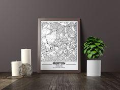 #artcollectibles #prints #gicle #artposter #cityart #merton #england #englandmap #mertonengland #mertonmap #mertonprint #mertonwallart #mertonposter #mertongift #mertondecor #mertontravelposter #gifts #city #citymap #citymapposter #mapposter #mapprint #map #portrait #birthday #etsy #custom #canvas #print