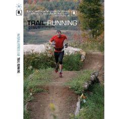 Trail Running (DVD) http://www.amazon.com/dp/B002WERREE/?tag=httpmanicom B002WERREE