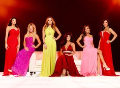 Say hello to The Real Housewives of New Jersey New for Season They are: Dina Manzo, Teresa Giudice, Melissa Gorga, Amber Marchese,. Bridesmaid Dresses, Prom Dresses, Formal Dresses, Wedding Dresses, Dina Manzo, Melissa Gorga, Teresa Giudice, Bravo Tv, Real Housewives