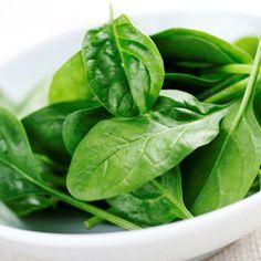 15 alimentos saludables