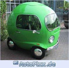 autos - Google zoeken