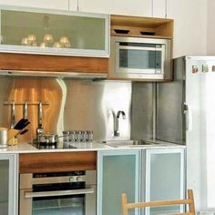 9 best For Interior Desain & Furniture images on Pinterest ... Kitchen Set Murah Blo on kitchen set mewah, kitchen set kecil, kitchen set jual, kitchen set sederhana,
