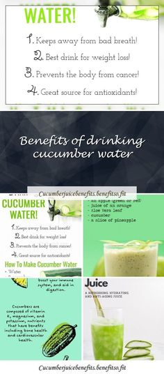 Pineapple and cucumber juice for colon cleansing and weight loss in 7 days detox .Pineapple and cucumber juice to clean the colon and lose weight in 7 days detoxdiet Clean cucumber juice PineappleSimple recipe for Cucumber Health Benefits, Celery Juice Benefits, Aloe Vera Juice Recipes, 7 Day Detox, Recipe Instructions, Weight Loss Drinks, Cleanse, Pineapple, Juicing
