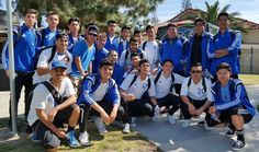 Flashes Soccer 2016 CIF Champions Parade and Celebration