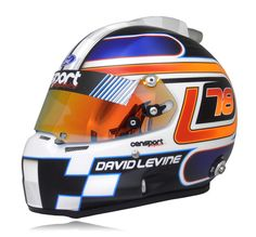 phil shields helmet - Google Search