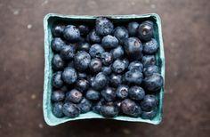 #blueberries #yum
