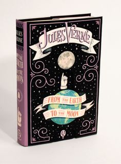 Jules Verne cover designs by Jim Tierney from Jim Tierney on Vimeo. This series of Jules Verne novels designed by Jim. Best Book Covers, Beautiful Book Covers, Book Cover Art, Book Cover Design, Book Design, Book Art, Jules Verne Books, Vintage Penguin, Cool Books