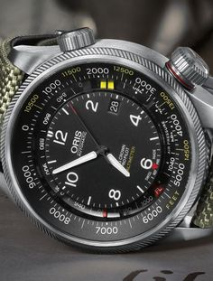 Stylish Watches, Luxury Watches For Men, Cool Watches, Dream Watches, Sport Watches, Breitling, Seiko, Panerai Luminor, Timex Watches