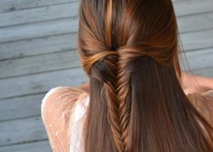 #hairstyle #braidedhair #hairbraid #braid