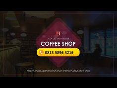 Coffee Shop Cofee Shop, Coffee, Interior, Shopping, Kaffee, Indoor, Cup Of Coffee, Interiors