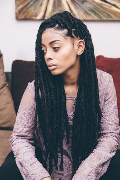 Maneguru.com| to get #BraidInspiration, cornrows, faux locs, twist,kinky twist, jumbo, box, micro and Braids All Day. Click to get your next hairstyle today| ManeGuru.com
