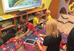 Uuden tiedon valossa leikki ja luovuus ovat oppimisessa olennaisia. Koulusta on leikki kaukana.