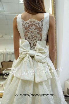 Enigma wedding dress ball gown wedding dress by myHoneymoonDress